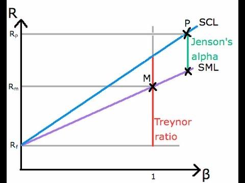 D761CD27 9060 4C6D ABAC E615B8BB4D21 - آشنایی با Treynor Index