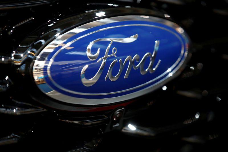 Ford - کمپانی فورد با فراخوان 3 میلیون خودرو موافقت کرد!