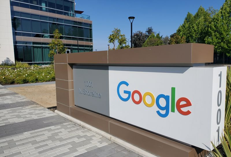 Google 1 - گوگل و ناشران فرانسوی توافق نامه کپی رایت امضاء کردند