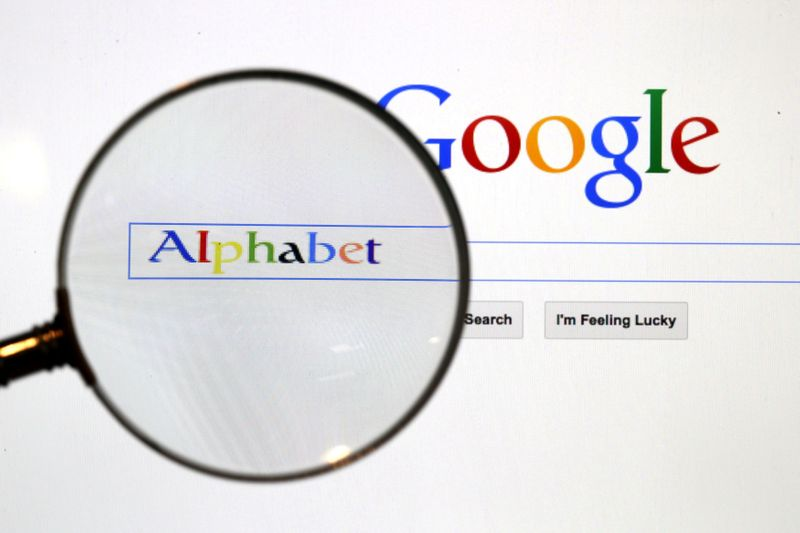 Google - گوگل برنامه های وام دهی هندی را از PlayStore حذف می کند