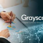 Grayscales Crypto Assets Inflows Increased By 250 Million In Q3 Showing Strong Demand 150x150 - Grayscale، صندوق سرمایه گذاری Aave و Polkadot و 4 ارز دیگر را به این موسسه اضافه کرد!