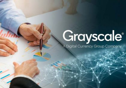 Grayscales Crypto Assets Inflows Increased By 250 Million In Q3 Showing Strong Demand 420x294 - آموزش ارز دیجیتال