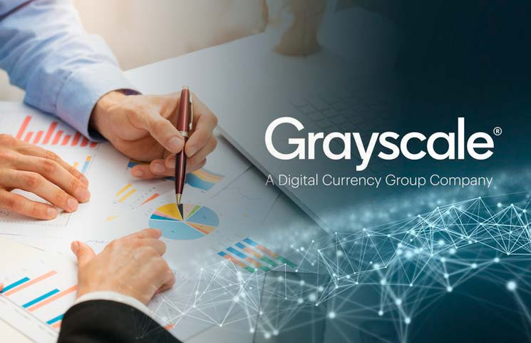 Grayscales Crypto Assets Inflows Increased By 250 Million In Q3 Showing Strong Demand - آموزش ارز دیجیتال