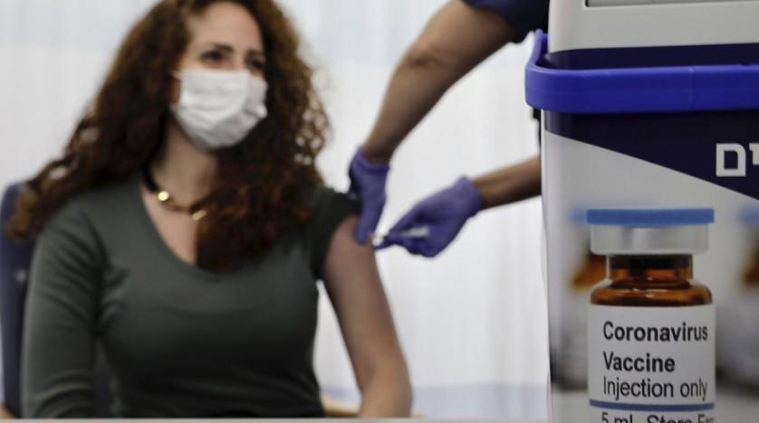 Moderna - مجوز استفاده اضطراری واکسن مدرنا در اسرائیل صادر شد
