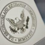 SEC 1 150x150 - کمیسیون بورس و اوراق بهادار آمریکا بر نوسانات بازار سهام نظارت می کند