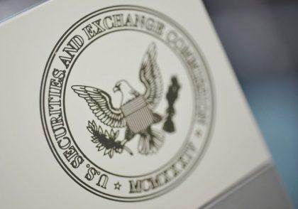 SEC 1 420x294 - آموزش ارز دیجیتال