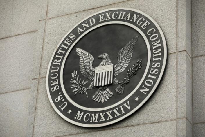 SEC - رئیس جدید کمیسیون بورس و اوراق بهادار نیویورک مشخص شد