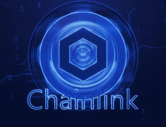 Screenshot 2021 01 23 205037 - (ChainLink(LINK، سقف تاریخی قیمتی جدیدی را در 25 دلار به ثبت رساند!