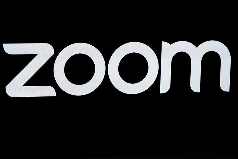 Zoom - مشکل دسترسی کاربران اروپایی به اپلیکیشن زوم برطرف شده است!