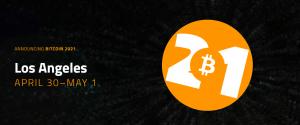 bitcoin2021 300x125 - رویداد های کریپتو و بلاکچین 10 اردیبهشت (30 آوریل)