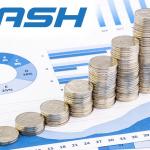 dash supply 150x150 - تحلیل تکنیکال؛ دش (DASH) چشم به 250 دلار دوخته است!