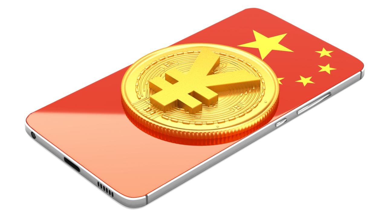 digital yuan giveaway - 3 میلیون دلار یوان دیجیتال بین ساکنان شهر شنژن چین توزیع می شود