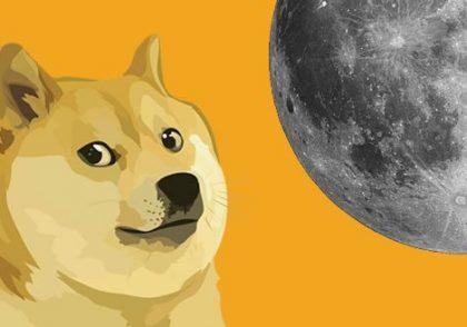 dogecoin 420x294 - آموزش ارز دیجیتال