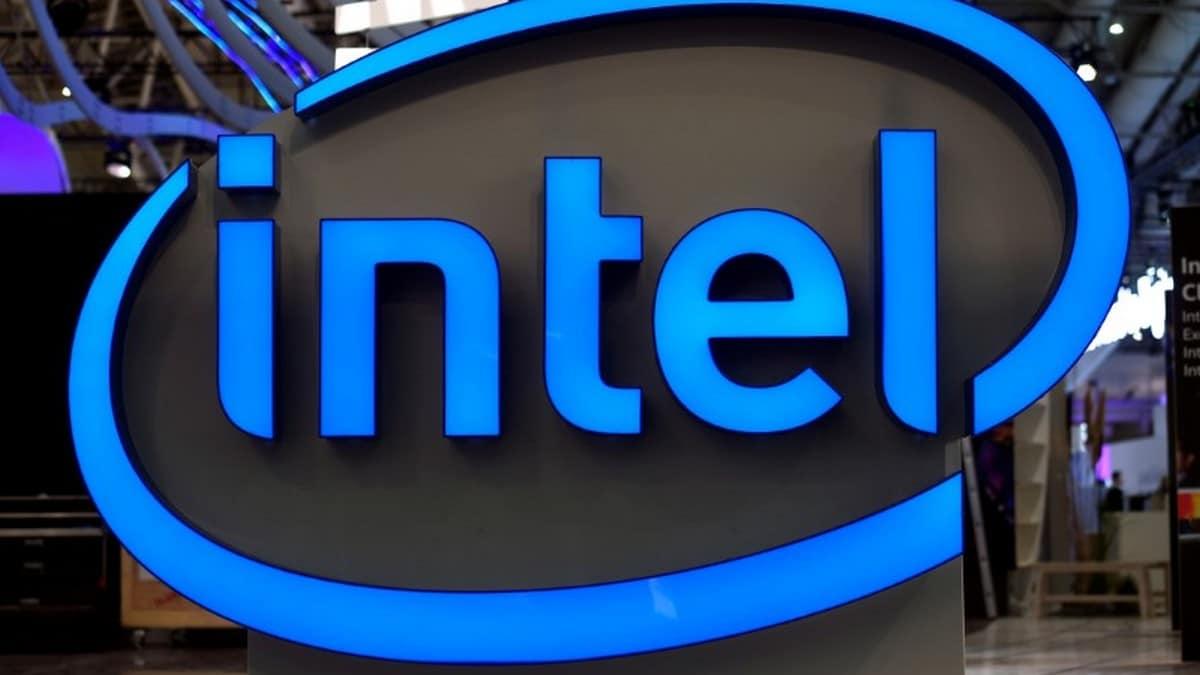 intel reuters full 1571812976808 - اطلاعات حساس مالی شرکت اینتل هک شد