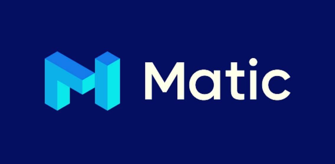 matic network - تحلیل تکنیکال پالیگان (MATIC)؛ سه شنبه 25 خرداد