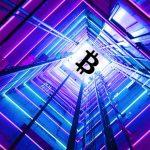 pop bitcoin 150x150 - Raoul Pal معتقد است بیت کوین در ماه آینده به 50 هزار دلار خواهد رسید!