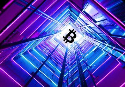 pop bitcoin 420x294 - آموزش ارز دیجیتال