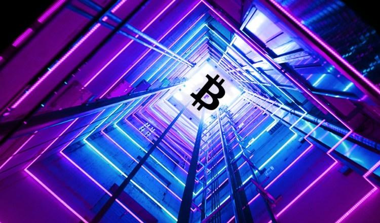 pop bitcoin - آموزش ارز دیجیتال