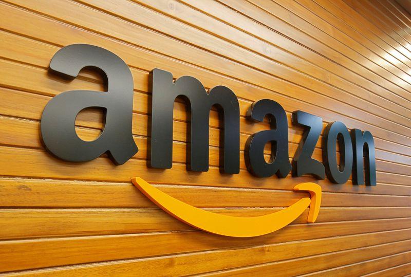 آمازون - آمازون در هند دستگاه پخش تلویزیونی میسازد