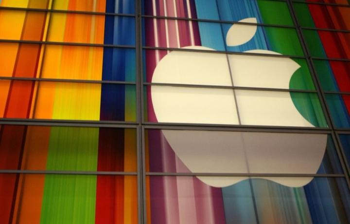 اپل - احتمال دارد اپل در پروژهی ساخت خودرو با هیوندای-کیا همکاری کند
