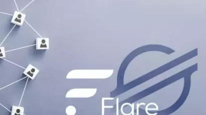 فلیر نتورکز - فلیر نتورکز دیفای را به استلار میآورد