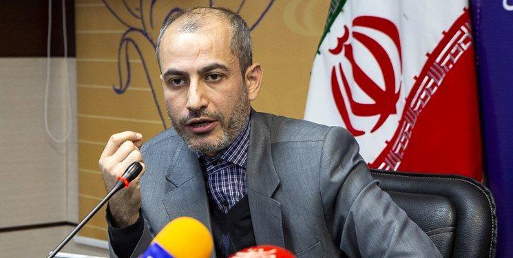 مجتبی توانگر - درخواست از روحانی برای مسدودسازی درگاه های پرداخت غیرمجاز و مسیرهای خرید ارزی بیت کوین