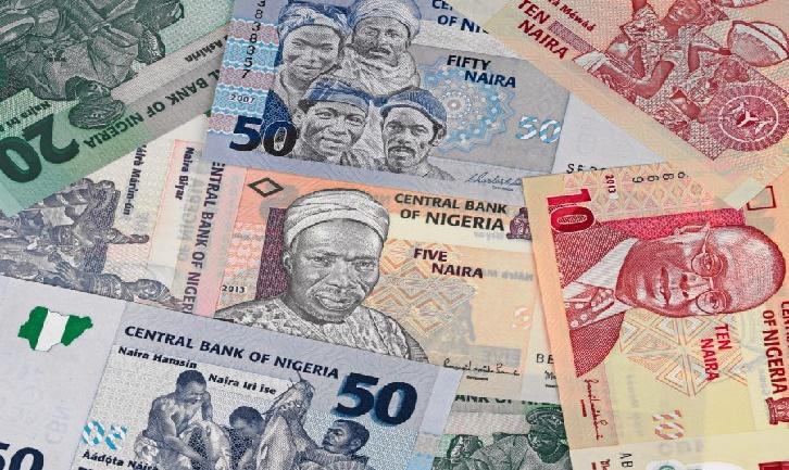 نیجریه - بانک مرکزی نیجریه دستور منع ارائه خدمات رمزنگاری در بانک ها را صادر کرد