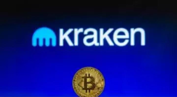 کراکن - صرافی Kraken مبلغ 10 میلیارد دلار سرمایه جدید، جذب کرد!
