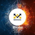 2FB3BC56 AE30 4BAF B6F3 4B9E6CF7976D 150x150 - توضیحاتی پیرامون Birake