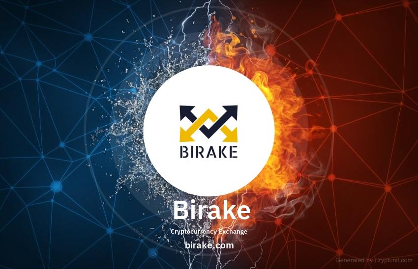 2FB3BC56 AE30 4BAF B6F3 4B9E6CF7976D - توضیحاتی پیرامون Birake