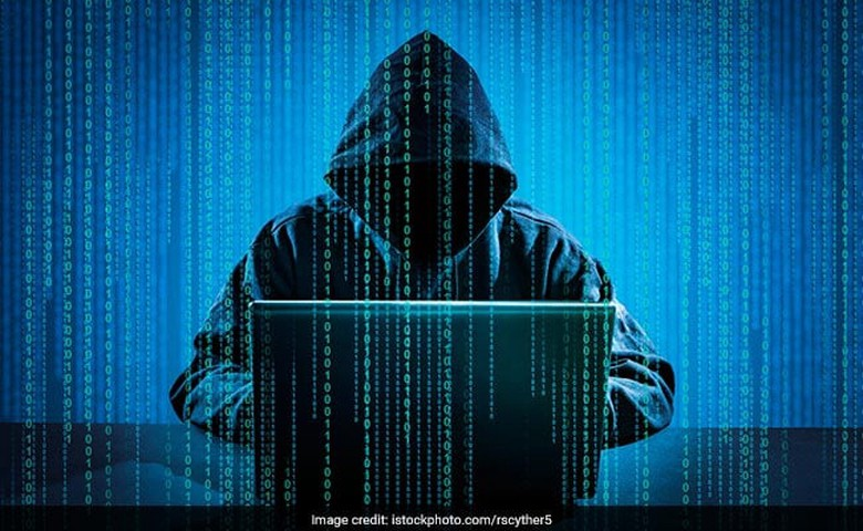3E946BCC 1A34 4876 9D18 1DB100E4E526 - چرا هک ها می توانند برای صنعت رمزنگاری خوب باشند؟