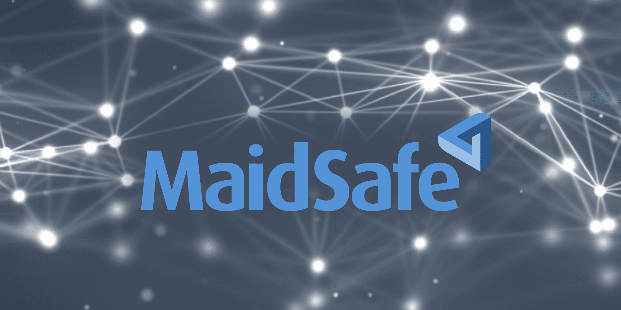 5968153F 85FF 4F1C AEDD 9DA505B5185D - معرفی Maidsafecoin و بنیانگذار آن