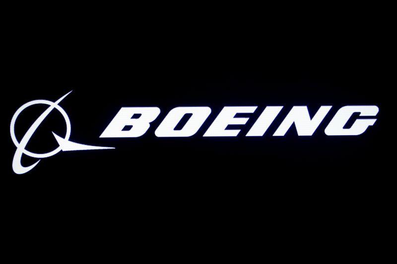Boeing - بوئینگ از استانداردهای دولت ترامپ در مورد انتشار گازهای گلخانه ای حمایت کرد