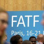 FATF 150x150 - FATF دستورالعمل به روز شده ی دارایی های دیجیتال را در ماه ژوئن منتشر می کند