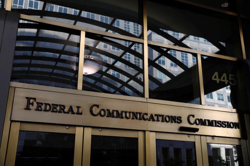 FED - لایحه ی بودجه اینترنت و رایانه ی قشر کم درآمد آمریکا به زودی نهایی می شود