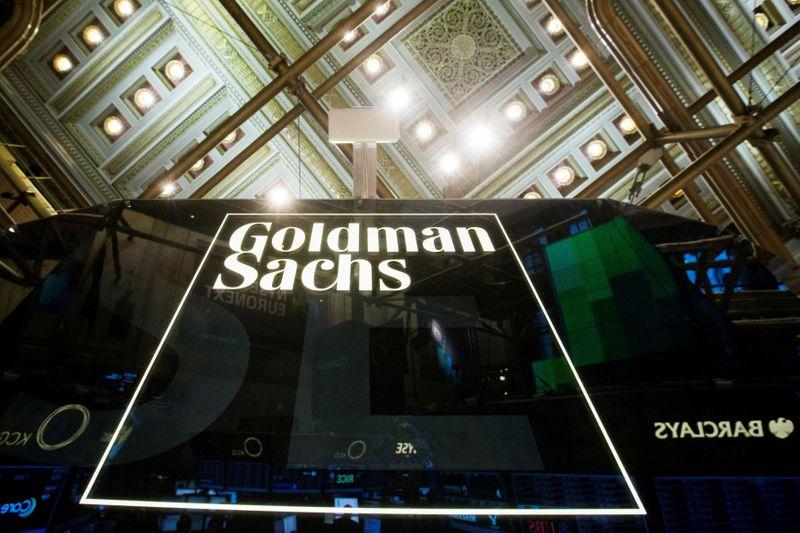 Goldman - گلدمن ساکس، پلتفرم جدید  Marcus Invest را راه اندازی می کند