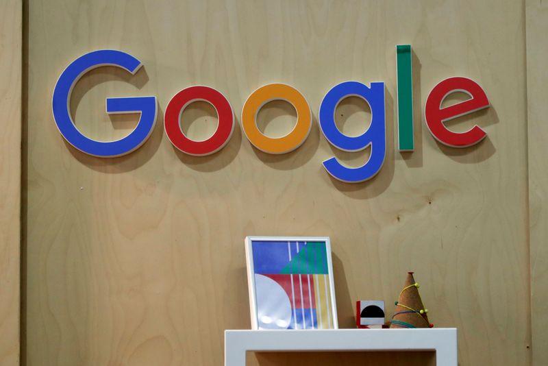 Google 1 - فرانسه، گوگل را 1.1 میلیون یورو جریمه کرد!