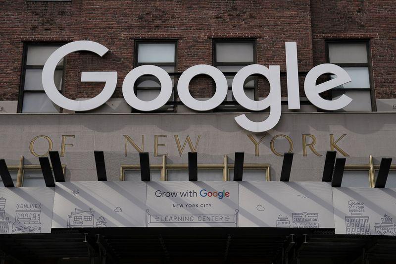 Google - گوگل به دلیل پروسه ی ناعادلانه استخدام و دستمزد، ۳.۸ میلیون دلار هزینه می کند