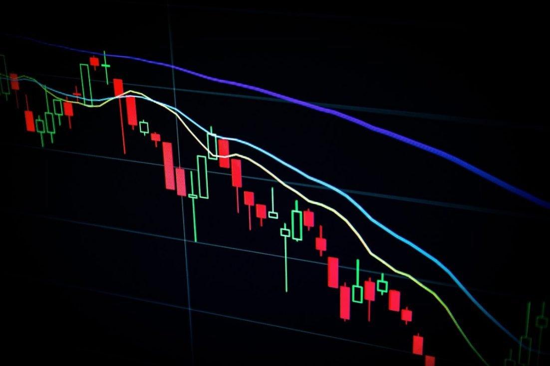 Liquidation 1102x734 1 - یک سفارش بایننس کوین به ارزش 24 میلیون دلار لیکوئید شد!