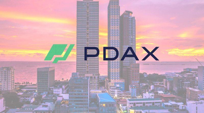 PDAX 800x445 1 - یک صرافی در فیلیپین، اشتباهاً هزاران بیت کوین را با قیمت 6000 دلار به فروش رساند!