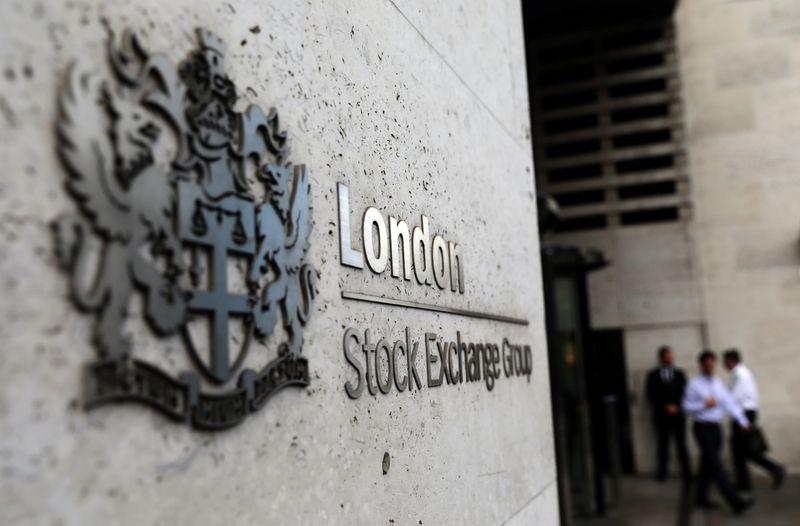 Russell - شاخص FTSE Russell از بازار استار چین ۱۱ سهام را اضافه میکند