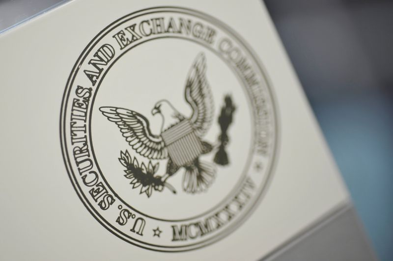 SEC - SEC نیاز به شفافیت فروش استقراضی را بررسی می کند