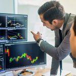 Successful trading in cryptocurrency 150x150 - قوانین ترید موفق در ارزهای دیجیتال