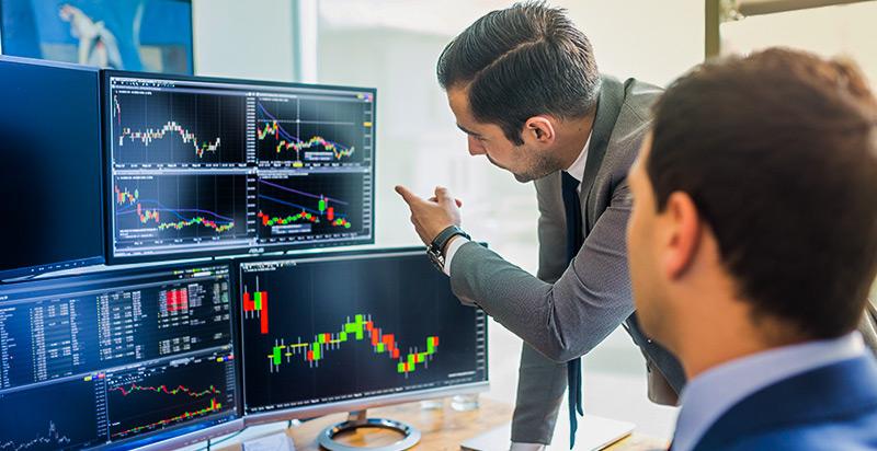 Successful trading in cryptocurrency - قوانین ترید موفق در ارزهای دیجیتال