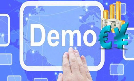 demo - کار با حساب دمو و آشنایی معایب و مزایای آن