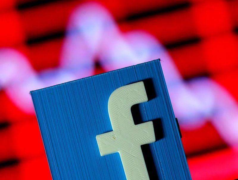 facebook watch - فیسبوک قصد دارد ساعت هوشمند خود را به بازار عرضه کند