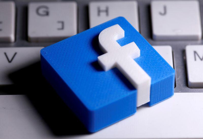 facebook - کانادا و استرالیا برای پرداخت هزینه ی اخبار توسط غول های اینترنتی تلاش می کنند!