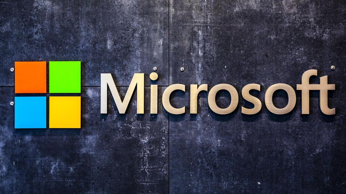 msft microsoft logo 2 3 - مایکروسافت حمایت مالی از برخی از قانونگذاران آمریکا را متوقف کرد