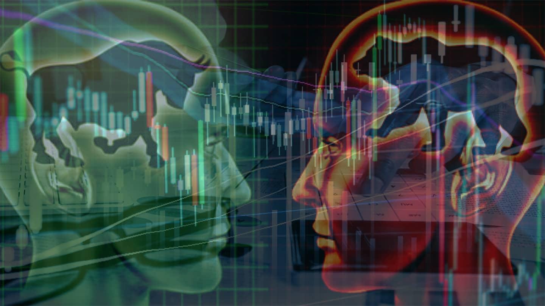 trade psychology - چگونه بر ترس از شکست در معامله غلبه کنیم؟