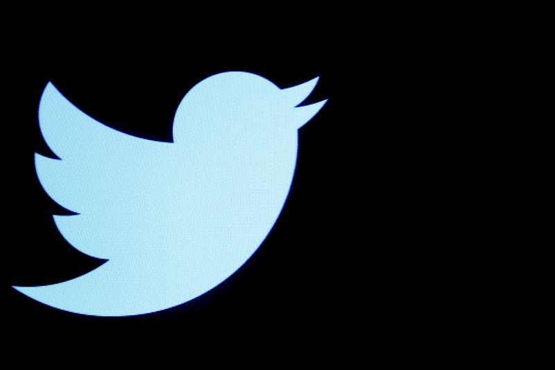 توییتر 1 - توییتر برای بعضی از کاربران از کار افتاده است